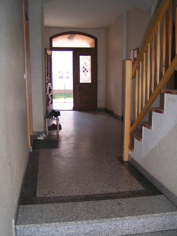 Wohnungen In Der Gorlitzer Str 22 In Forst Lausitz